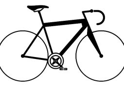 biciclette italiane artigiani