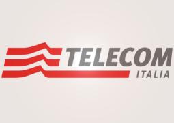 Telecom Italia Sostenibilità Aziendale
