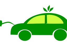 e-go-car-sharing-enel
