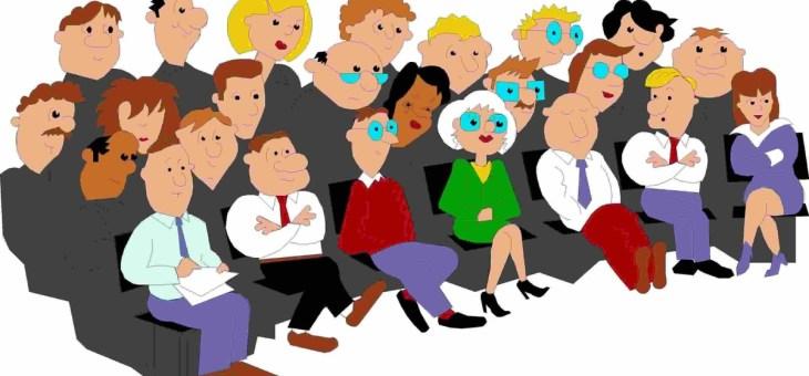 Проведение общего собрания в многоквартирном доме. Что нужно знать собственнику жилья.