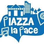 Piazza La Pace 2020