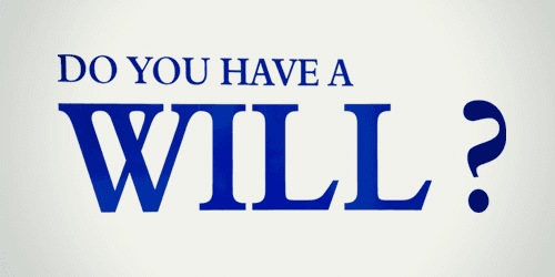 نتيجة بحث الصور عن will
