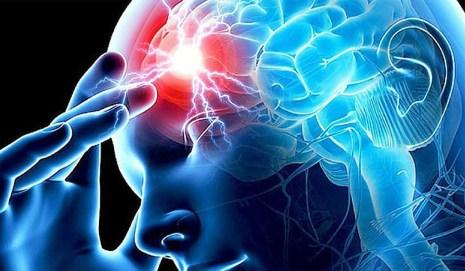 Невролог в Махачкале
