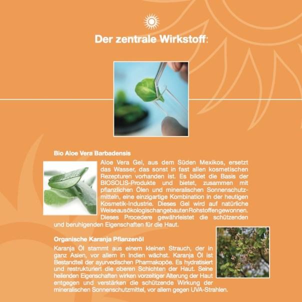 DépliantLowRes_Biosolis2016_De-09
