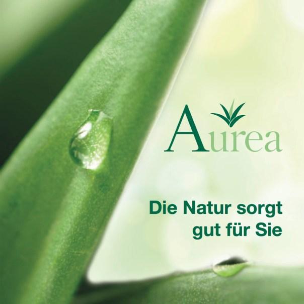CatalogueWeb_Aurea2015_De1