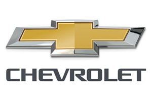 Chevrolet Vehicle Lights