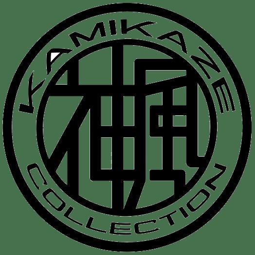 kamikaze collection car detailing