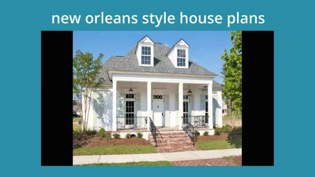 New Orleans Style Home Decor