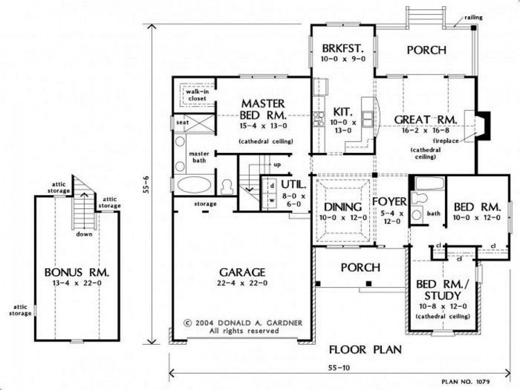 Amazing Online Home Floor Plan Designer