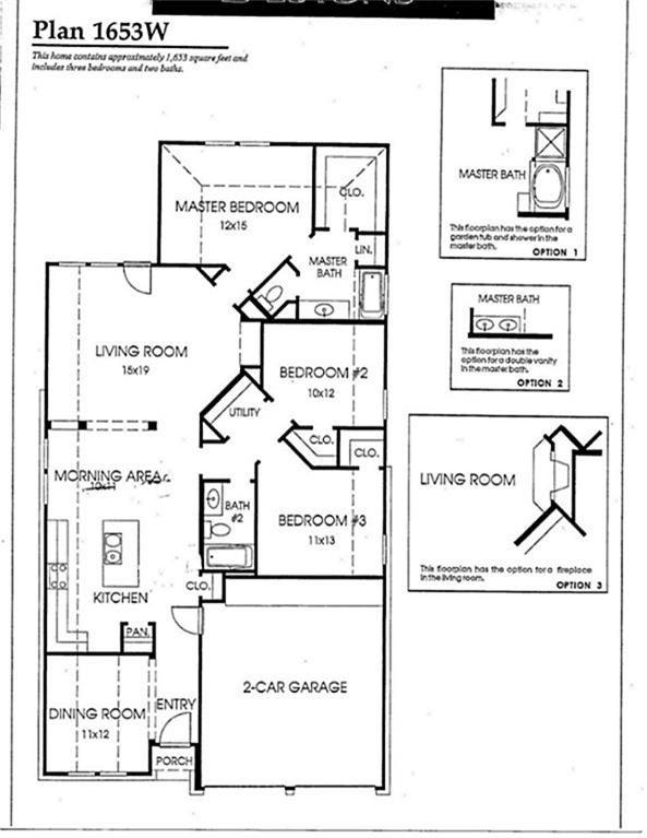 Best Stylecraft Homes Design Center Pictures - Decorating Design ...