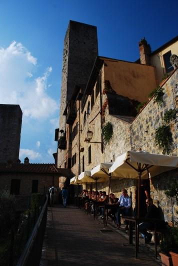 Toscana15