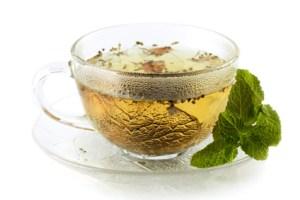 Chá Gorreana – der Tee von den Azoren