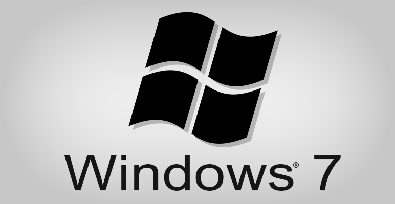 download windows 7 via torrent