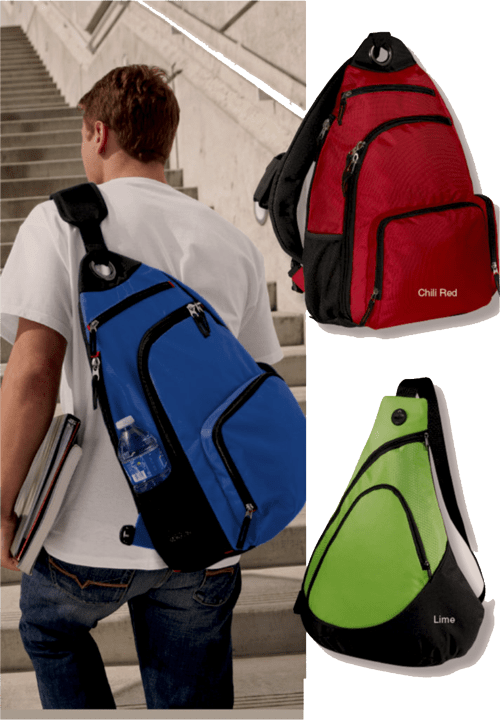 School Backpack, Back To School Supplies, School Supplies, Student Council TShirts, School Tshirt, school list, school shopping