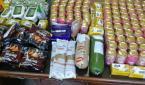 """القانون المغربي يجرم ترويج المواد الغذائية """"بيريمي"""" والمواطنون يتهافتون على شراءها"""