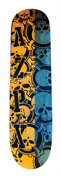 skulls8-125web