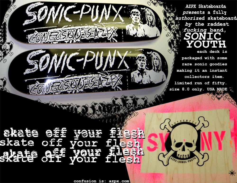 sonicpunxad-767358