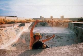 JA_FSG_Deadcat_1979