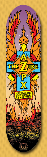 The-Zuke-Graphic-Final-Flattened1