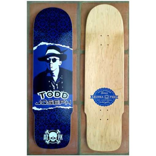 Todd-Deck-Shop