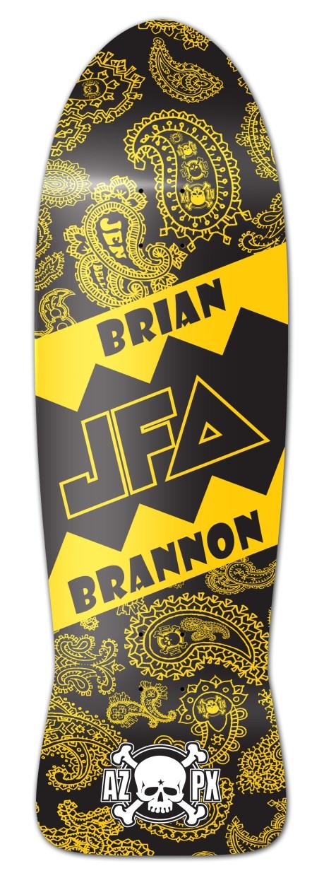 AZPX-Brian-Brannon-Model