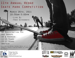 2011-Wedge-Contest