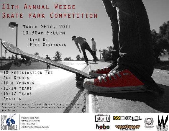 2011-Wedge-Contest