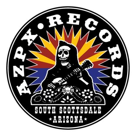 AZPXR-Logo-with-state-flag