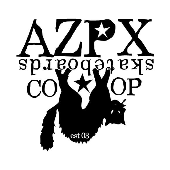 azpx-co-op-[Converted]