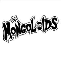 mongoloids-725905