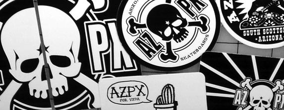 stickersstore1