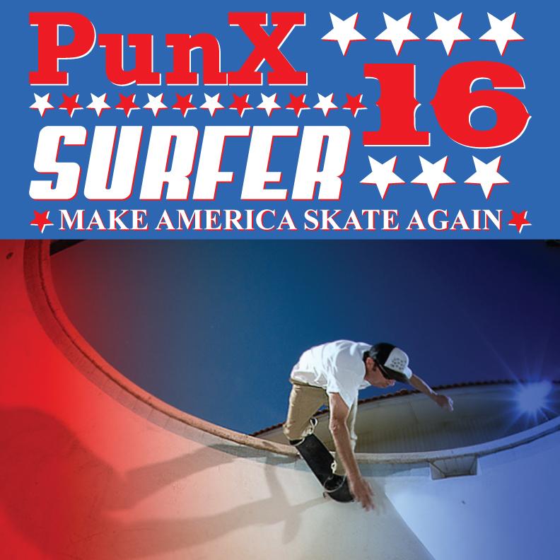 punxsurfer16