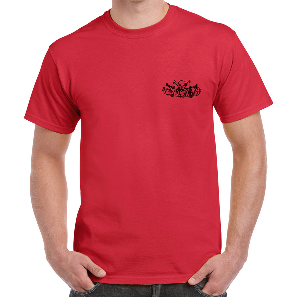 Earlygrabs-Red-Front
