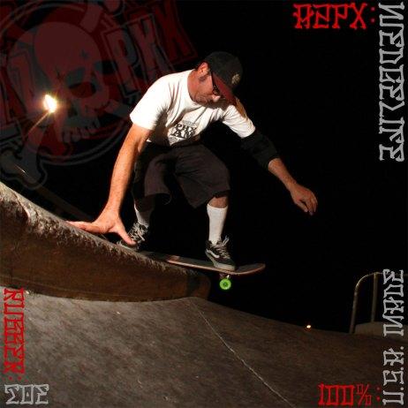 AZPX-Wedgelife