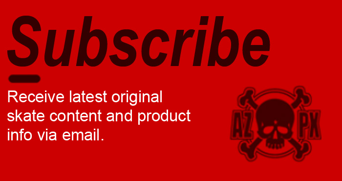 subscribered