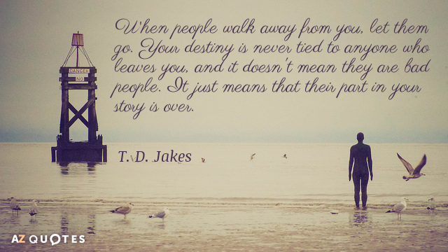 Qoutes About Emotional Relationships