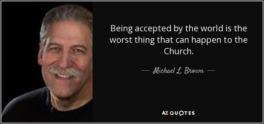 Image result for bart ehrman quotes