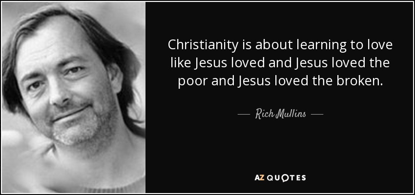 Image result for jesus poor quotes