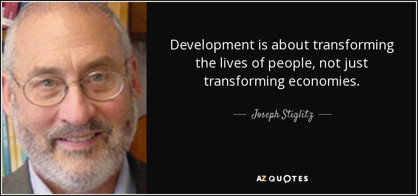 Image result for Joseph E. Stiglitz