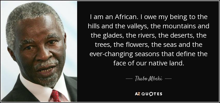 Robert Mugabe Funny Quotes
