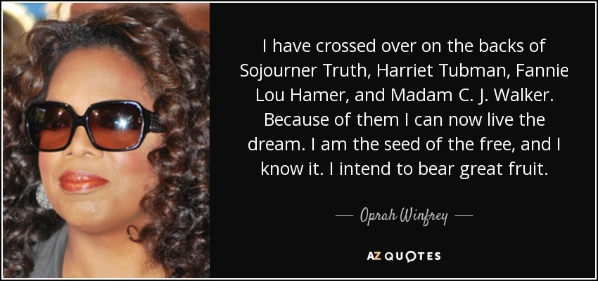 Image result for madam cj walker quotes