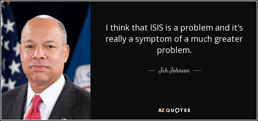 Image result for photos of jeh johnson