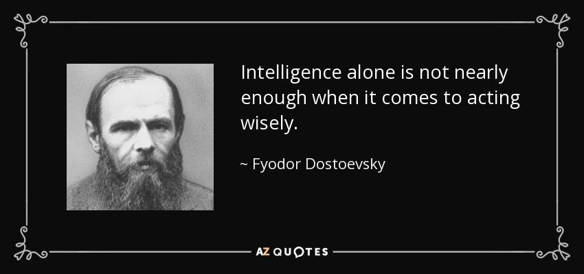 Confucius Quotes Philosophy Funny