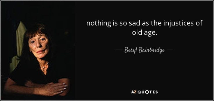 Image result for old age quotes