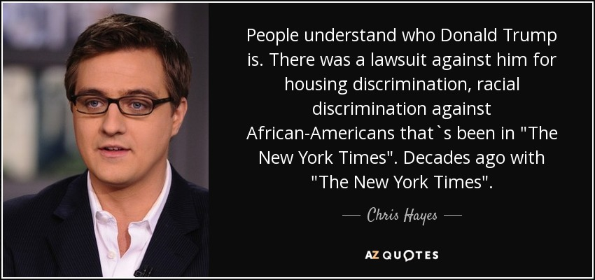 Image result for racial discrimination lawsuit