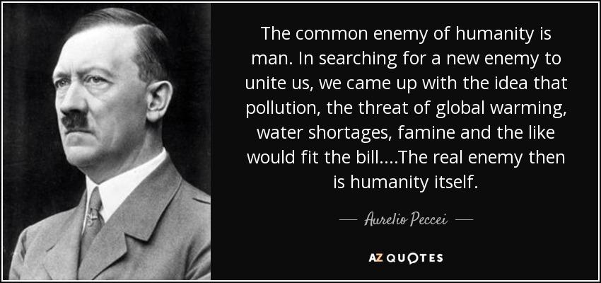 Rockefeller New Quotes World David Order