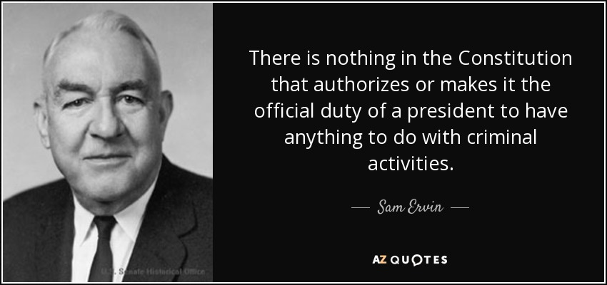Image result for photos of sam irvin