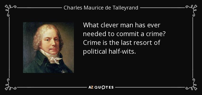 """Résultat de recherche d'images pour """"Talleyrand"""""""