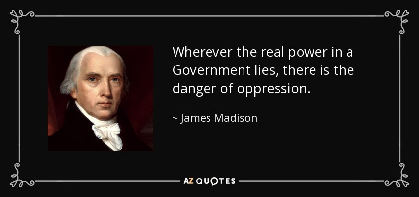Thomas Jefferson Love Quotes