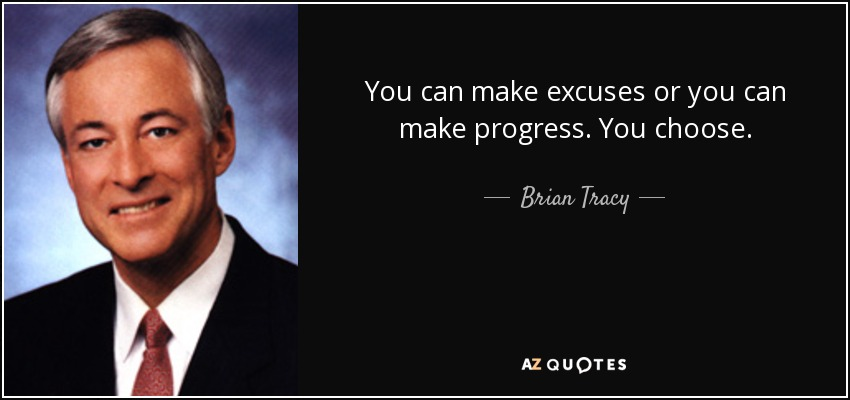 Image result for brian tracy quotes workspace pics quotes